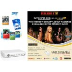 Pay TV Abos / Prepaid