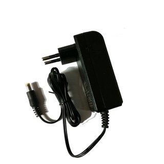 Edision OS Mini Power Supply